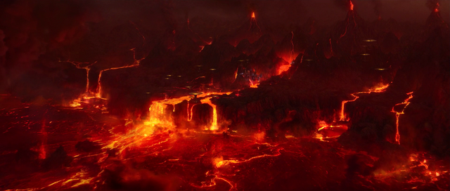 File:Lava Rivers from Mustafar.png