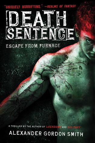 File:Death sentence.jpg