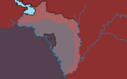 Assyria Colour