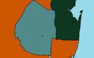 Swaziland Colour