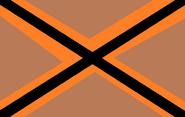 NMA 1