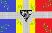 Celethor Flag