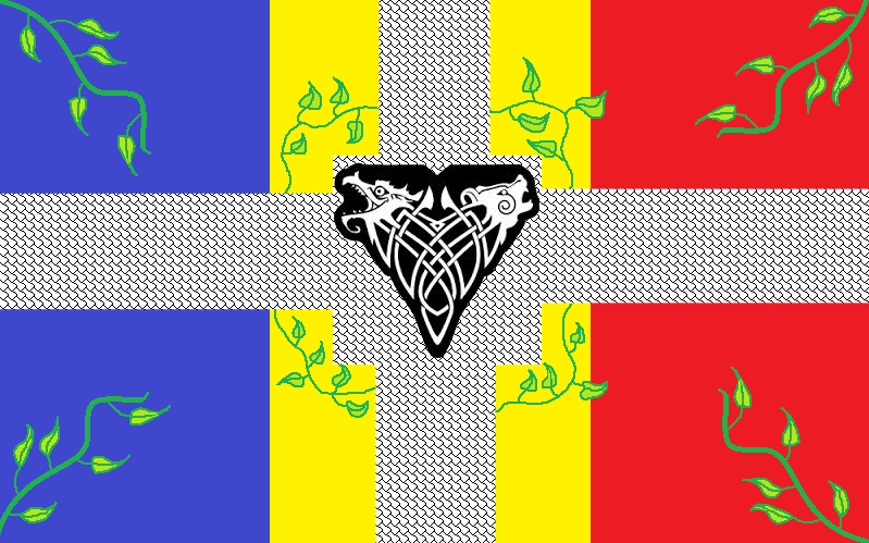 Celethor Flag