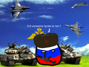 RUSSIA STRONK DONT MESS WITH MOTHERRUSSIA ILL BEAT YOU RUSKI STRONK REMOVE REMOVE REMOVE ORTHODOX STRONK HAHAHAHAA