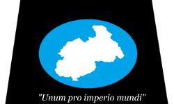 Flag yev