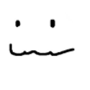Tiedosto:SPUSA logo.jpg