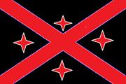 Trebzon flag