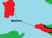 Mattiets