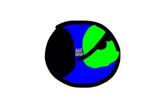 Steinemeneiaball