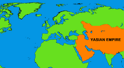 Yasia large.png