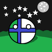 ArkmarkenBall 2