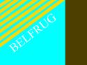 Belfrug redone.png