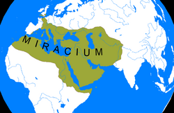 The Empire of Miracium map.png