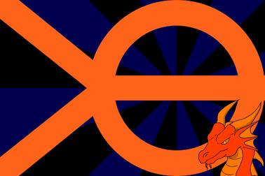 Flag-1463397900