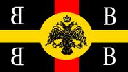 Miracine Kingdom