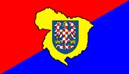 Moravianempire