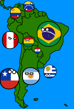 SouthAmericaPic