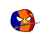 Cheenarnball