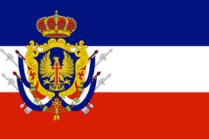 Some flag