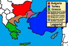 TurskoGrskaVojna