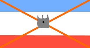 Holy german empire