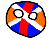 Miraciumball