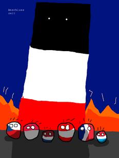 Anschluss please