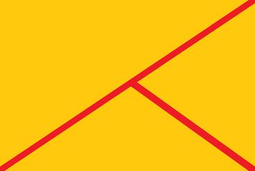 Flag Soran