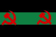 Yasianewflag