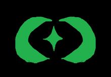 Ruadin Flag