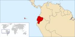 LocationEcuador.png