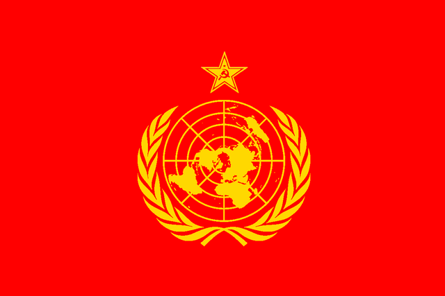 File:USS Flag Proposal.png