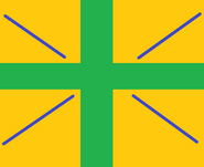 Upmu flag design1