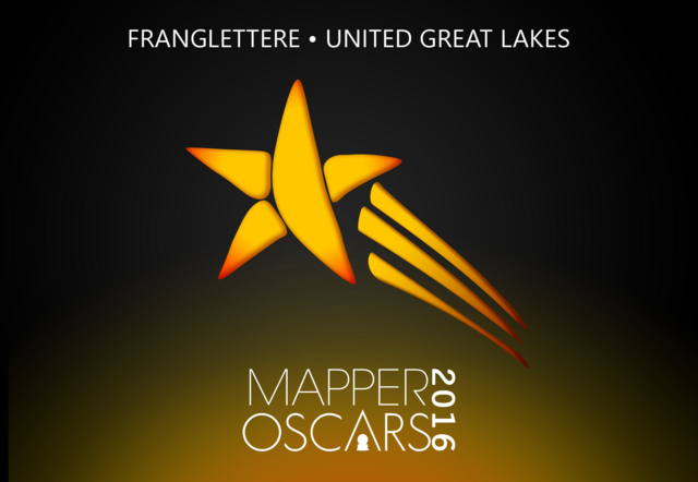 Tiedosto:MapperOscars2016Logo.png