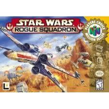 File:Star Wars Rogue Squadron.jpg