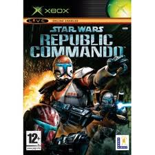 File:Star Wars Republic Commando.jpg