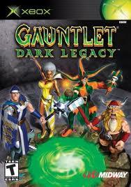 File:Gauntlet Dark Legacy.jpg