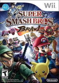File:Super Smash Bros. Brawl.jpg