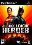 File:Justice League Heroes.jpg