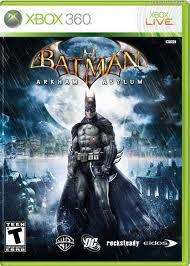 File:Batman Arkham Asylum.jpg