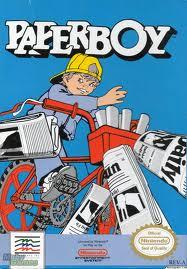 File:Paperboy.jpg