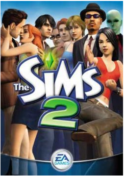 File:Sims 2.png