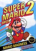 File:Super Mario Bros. 2.jpg