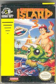 File:Adventure Island III.jpg