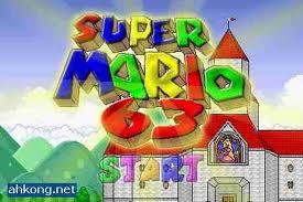File:Super Mario 63.jpg