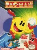 File:Pac Man.jpg