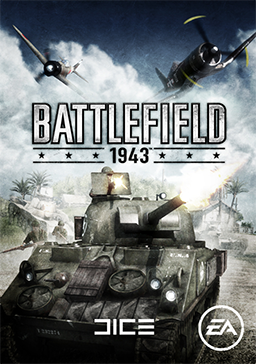 File:Battlefield 1943 Coverart.png