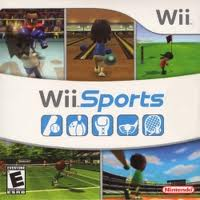 File:Wii Sports.jpg