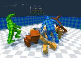 File:Sumotori Dreams gameplay.jpg