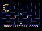 K.C.'s Krazy Chase Gameplay